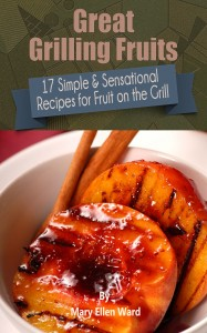 homestead_grillfruit